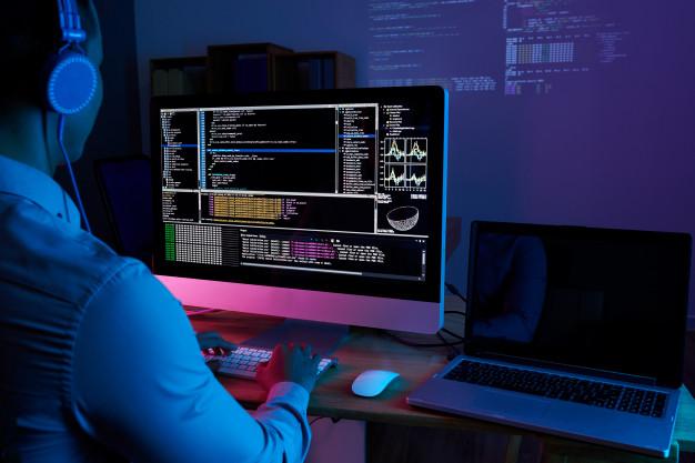 Co tak naprawdę atakuje nas w sieci? - Sprawdź wyniki badania na temat najczęstszych sposobów i źródeł ataków na polskie strony internetowe.