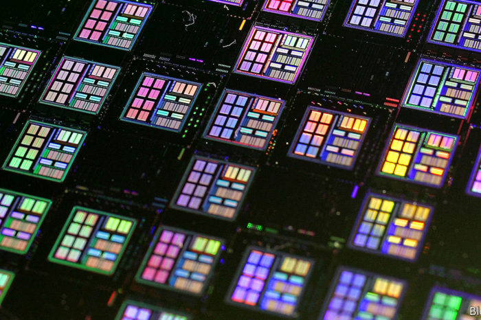 TSMC twierdzi, że może wypełnić lukę w zamówieniach, jeśli nie będzie w stanie produkować chipów dla Huawei w związku z nowymi restrykcjami.
