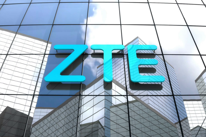 Smartfony ZTE dostaną nową nakładkę na Androida. Zmiany w interfejsie użytkownika są dość znaczące.