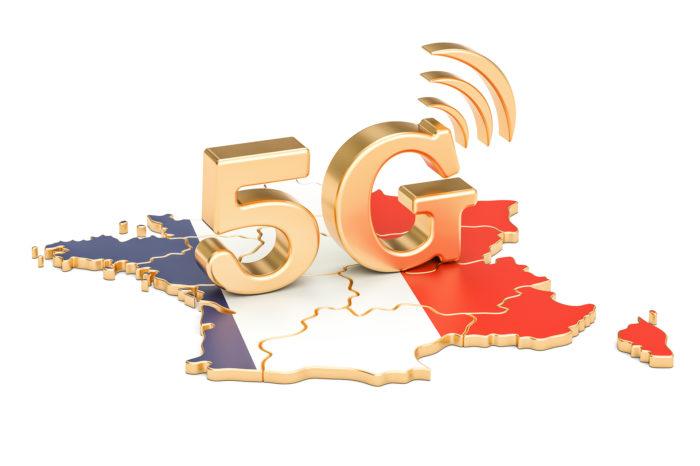 5G w Europie: Francja nie odetnie Huawei od budowy swojej sieci infrastrukturalnej 5G. Trudno było spodziewać się innej decyzji Paryża.