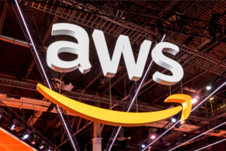 Fortinet rozwija współpracę z Amazon Web Services (AWS), poprzez nową ofertę rozwiązań zabezpieczających dane i aplikacje klientów w środowisku chmurowym.
