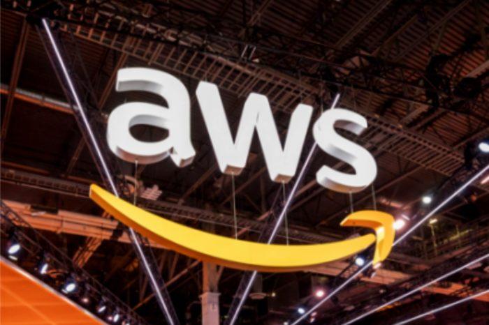 New York Times vs Amazon - starcie gigantów. Amazon odpowiada na krytykę AWS przez nowojorską gazetę.