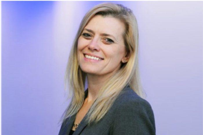 Bronwyn Hastings obejmuje stanowisko globalnego, starszego wiceprezesa ds. sprzedaży i kanału partnerskiego CITRIX, będzie odpowiedzialna za sprzedaż i kanał partnerski.