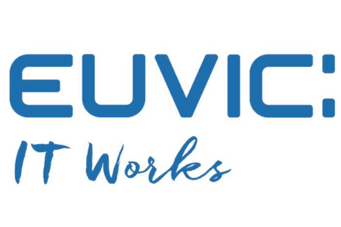 Euvic pomaga Empikowi w wejściu na rynek serwisów streamingowych, udowadniając, że wprowadzanie technologicznych innowacji w czasach pandemii jest jak najbardziej możliwe.