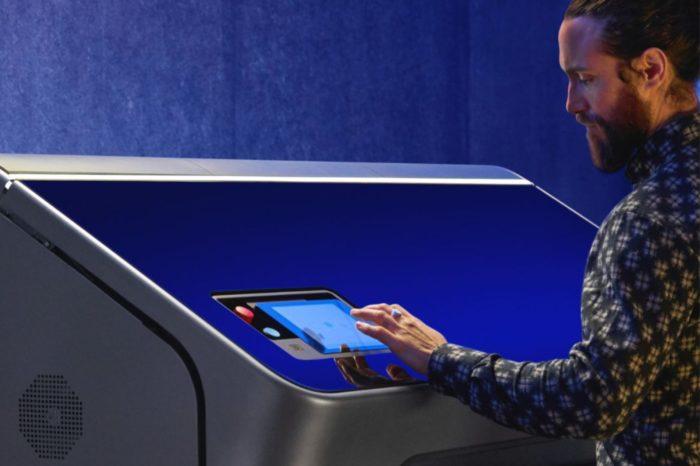 HP Inc. oraz Adobe, podczas konferencji Adobe MAX, firmy ogłosiły Project Captis, który ma usprawnić proces projektowania i odwzorowania obiektów 2D i 3D.