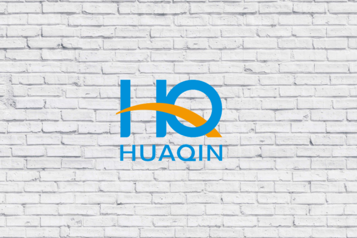 Nowy chiński podwykonawca wyprodukuje laptopy m.in. dla ASUSA i Acera. Huaqin Telecom Technology zajmie się tylko konkretnym segmentem rynku.