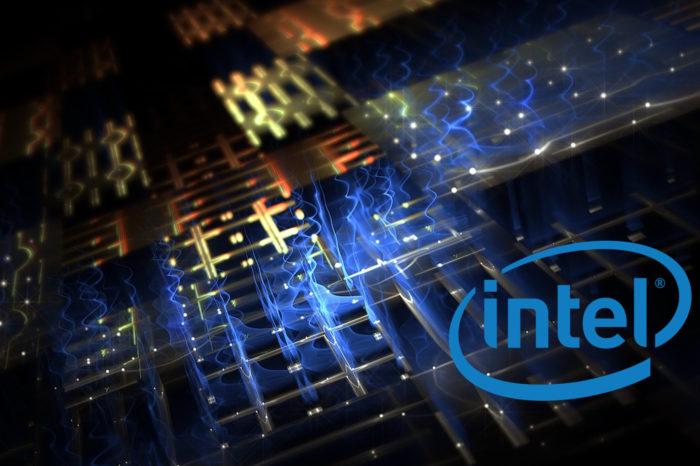 Intel wskazuje na niedostateczne umiejętności cyfrowe w niektórych obszarach, niezbędne do rozwoju Przemysłu 4.0. Zaskakujący wynik badań.