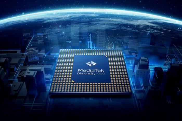 MediaTek liderem wydajności? Najnowszy procesor tajwańskiego producenta, Dimensity 1000 5G, pobił konkurencję w popularnym benchmarku.