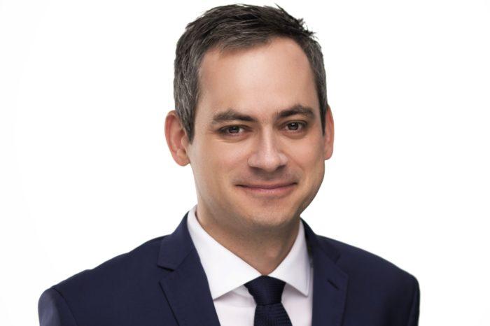Paweł Miszkiewicz z dniem 19 listopada br., obejmuje stanowisko Dyrektora Kanału Partnerskiego w HP Inc Polska.