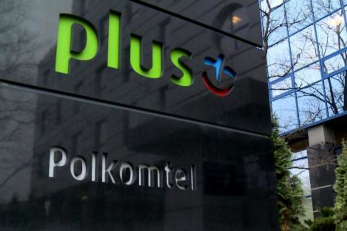 Plus GSM/Polkomtel zrywa umowę z Huawei. Zapowiada także żądania wobec producenta. Czy to element negocjacji?