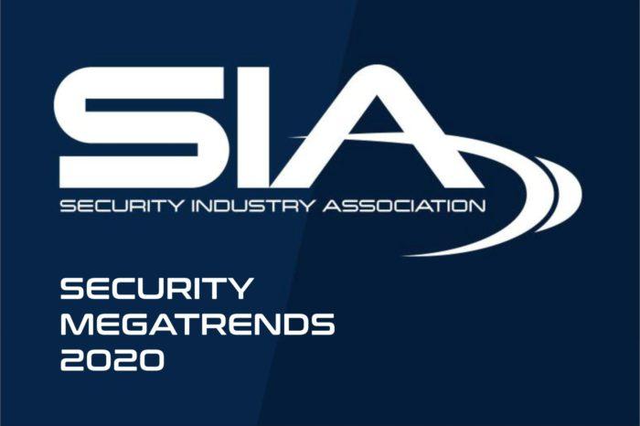 Które megatrendy zdominują przemysł cyberbezpieczeństwa w 2020 roku - opublikowano najnowszy raport od Security Industry Association.