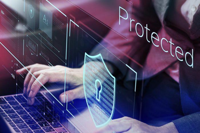 Szpitalom oraz organizacjom na całym świecie zagraża nowa taktyka ataków ransomware, jeszcze skuteczniej wymuszających okup od ofiar – ostrzegają eksperci Check Point Software Technologies.