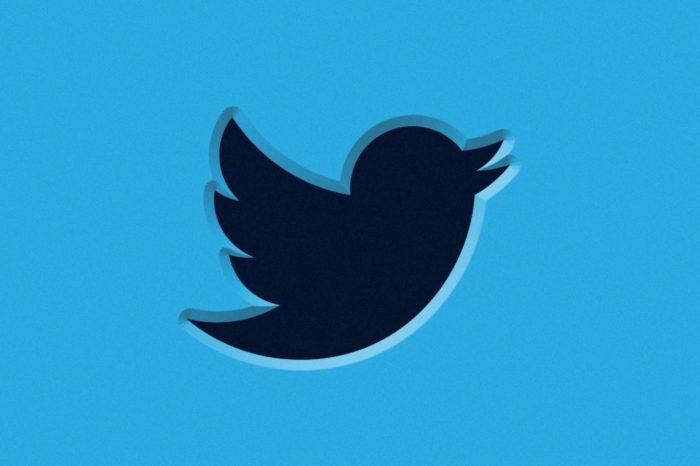 Arabia Saudyjska rzekomo rekrutowała pracowników Twittera do kradzieży danych osobowych aktywistów politycznych.