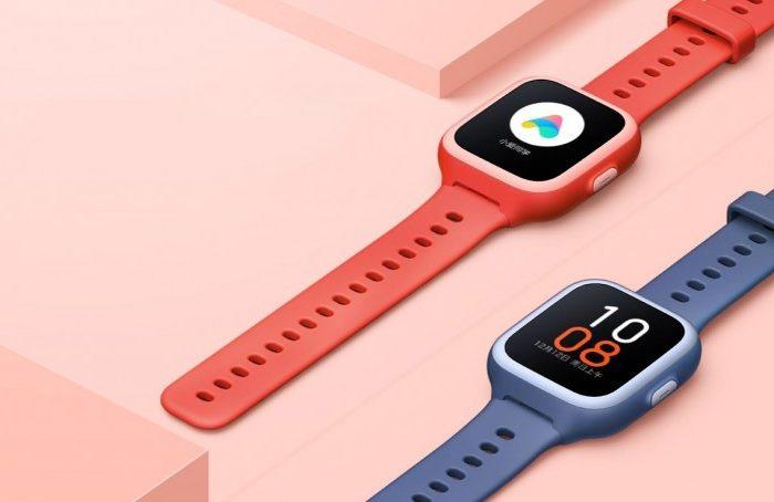 Smartwatch dla dziecka? Xiaomi właśnie wypuściło nowy inteligentny zegarek, skierowany właśnie do najmłodszych.