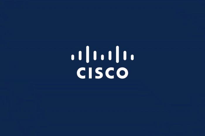 Cisco chce wyedukować 1 milion ludzi w zakresie umiejętności sieciowych. Amerykański producent promuje wiedzę na temat sieci.