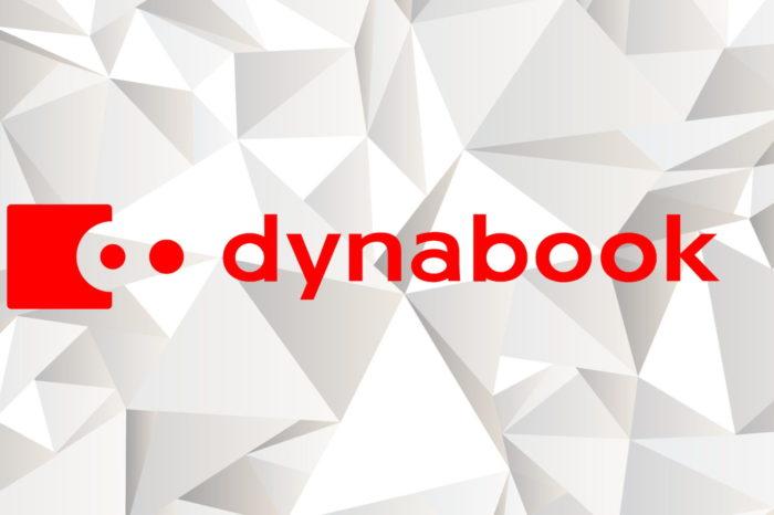 Dynabook szykuje modele laptopów T8 i T9. Należąca do Sharp marka poszerzy portfolio produktowe w grudniu. Co ciekawe, producent nie rezygnuje z napędów optycznych.