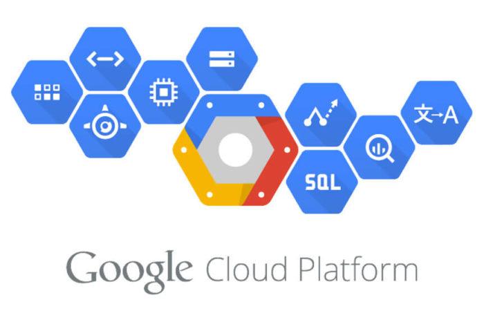 Google Cloud uruchamia Bare Metal Solution - usługa internetowego giganta dla ciężkich obliczeń w specjalnych warunkach.