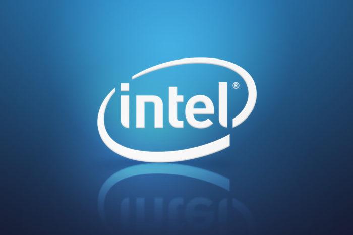 Nowe informacje o procesorach Intel Rocket Lake-S. Core 11. generacji już w przygotowaniu? Układ graficzny Xe oraz... 14 nm proces technologiczny.