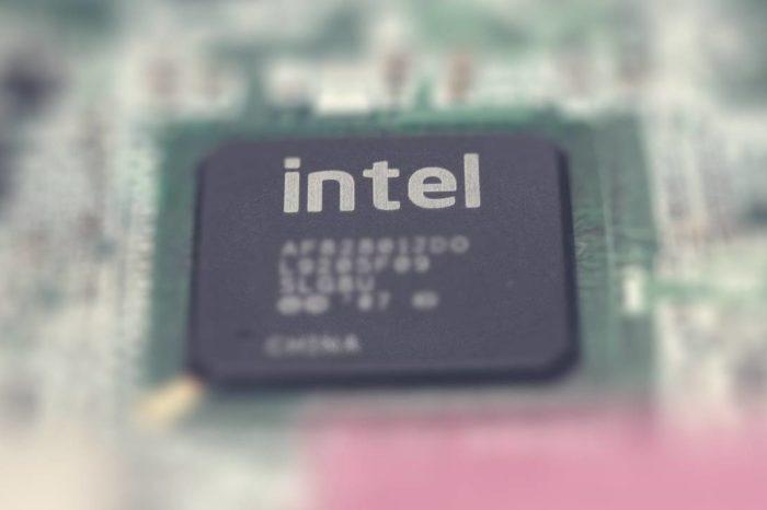 Intel krytycznie o działaniach Qualcommu. Twierdzi, że praktyki rynkowe producenta Snapdragonów wypchnęły giganta z Santa Clara poza rynek modemów.