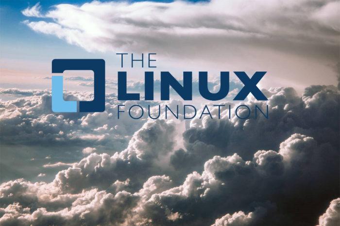 AWS i Salesforce łączą siły z Linux Foundation. Celem jest Cloud Information Model, konkurencja wobec Open Data.