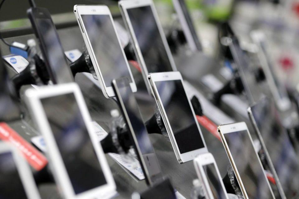 Samsung pozostaje liderem, Huawei rośnie najszybciej, Apple w dół - wyniki z globalnego rynku smartfonów za trzeci kwartał 2019 roku.