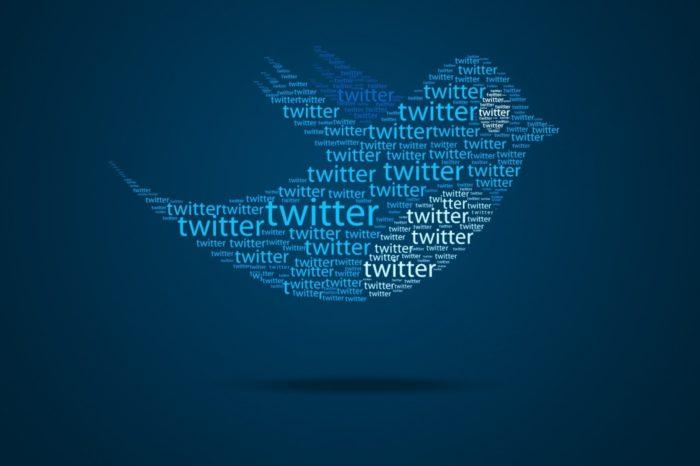 Twitter zawiesza konta powiązane z Hamasem i Hezbollahem. Internetowy gigant zaczyna szeroką akcję ograniczania wpływu ekstremistów w internecie?