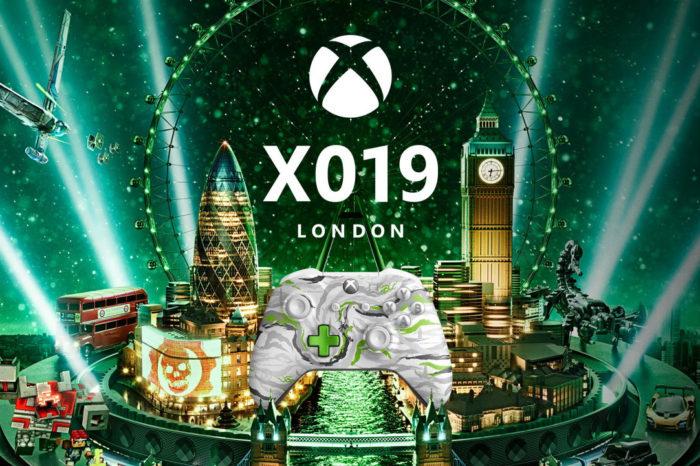 Microsoft ogłasza swoją usługę streamingową xCloud podczas wydarzenia poświęconego platformie XBox. Kolejna usługa tego typu na rynku może oznaczać, że streaming gier to przyszłość cyfrowej rozrywki.