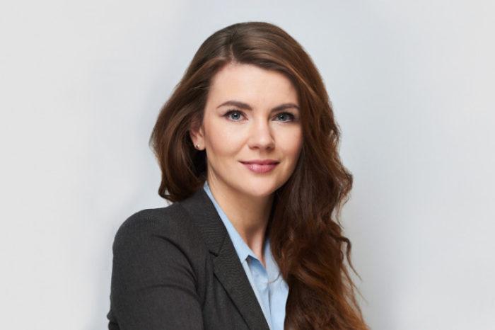 5G w Polsce: wiceminister cyfryzacji, Wanda Buk, twierdzi, że konkurencyjny rynek operatorów GSM sprawi, że wdrożenie będzie przebiegało szybko.