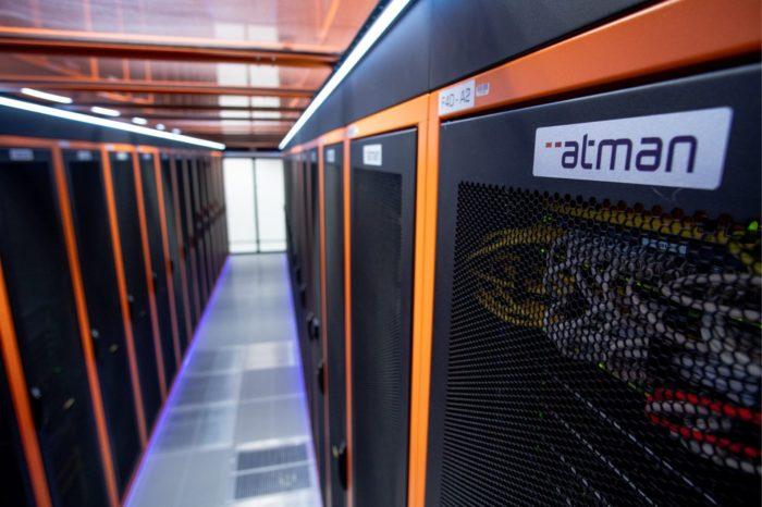 Cyfryzacja przyśpiesza, ale aż 3 na 4 specjalistów IT obawia się, czy wdrażane w trakcie pandemii rozwiązania IT wytrzymają próbę czasu, wnioski z najnowszego raportu firmy AppDynamics.