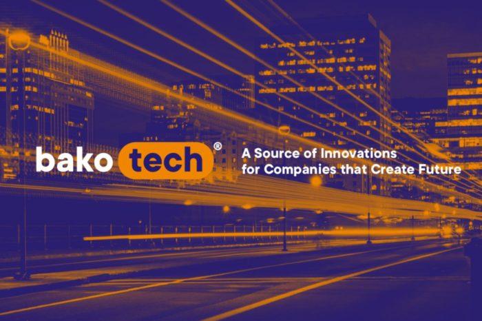Bakotech, krakowski dystrybutor rozwiązań bezpieczeństwa IT, uruchomił dwa programy lojalnościowe dla swoich partnerów biznesowych.