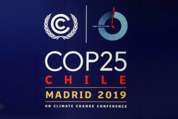 Epson w ramach 25. Konferencji Stron ONZ (COP 25), potwierdza swoje zaangażowanie na rzecz dekarbonizacji, czyli redukcji gazów cieplarnianych.