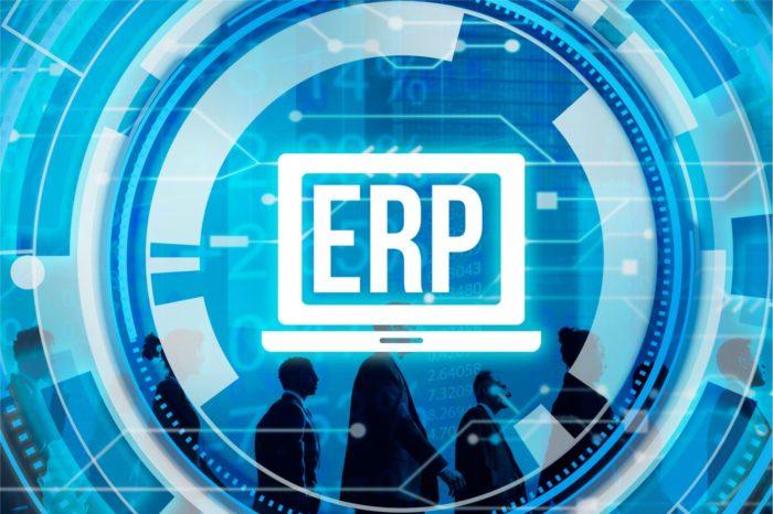Rynek ERP: Choć globalna gospodarka zwalnia, a nastroje w przemyśle są mało optymistyczne, to wydatki firm na oprogramowanie nie maleją co potwierdzają wyniki BPSC.