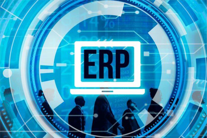 Mniej niż co trzecia firma w Polsce korzysta z ERP. Według danych GUS, w Polsce w 2019 roku wykorzystanie systemów ERP deklarowało tylko 28,5% przedsiębiorstw.