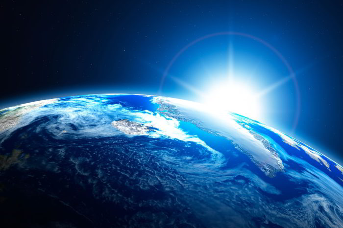 Tim Cook, Elon Musk i inni wzywają władze USA do pozostania w pakcie klimatycznym. Ponad 70 firm wzywa rząd USA do pozostania w ramach Porozumienia Paryskiego.