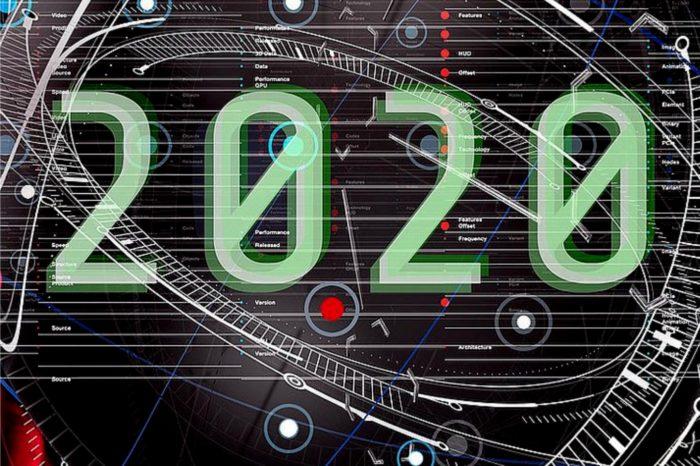 G DATA prognozuje trendy w bezpieczeństwie IT w 2020 roku. Nowe wzorce ataków i nieostrożni pracownicy zagrożeniem dla sieci firmowych.