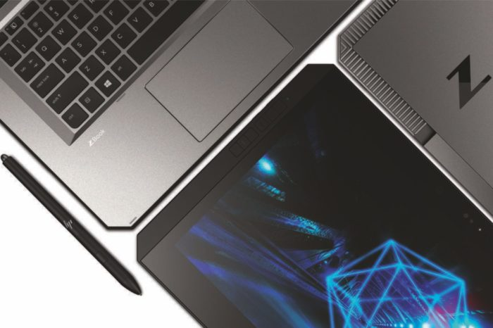 HP ZCentral – rozwiązanie nowej generacji do wydajnego, zdalnego przetwarzania danych. Pierwsza na świecie zdalna stacja robocza single-source, wspiera zdalny, mobilny styl pracy.