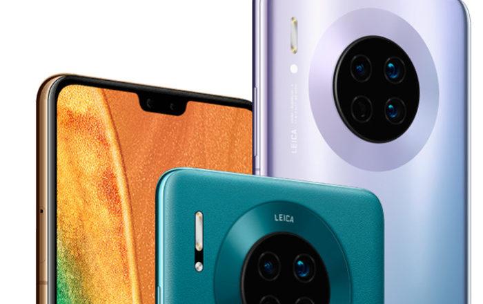 Jaki telefon robi najlepsze zdjęcia? DxOMark publikuje listę podsumowującą rok 2019. Lider nie jest szczególnym zaskoczeniem.