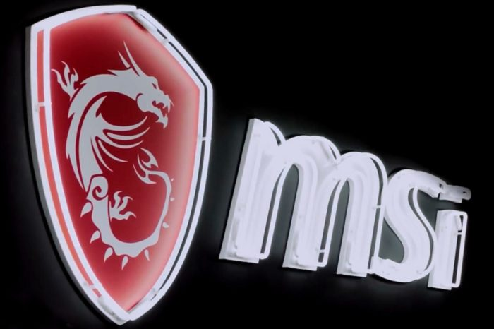 MSI oczekuje dalszego stabilnego wzrostu w 2020 roku. Producent zyskuje na zwiększonym zainteresowaniu gamingiem oraz tworzeniem treści.