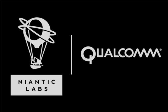 Niantic współpracuje z Qualcommem w celu stworzenia okularów AR. Czyżby ktoś wskrzesił ideę Google Glass?