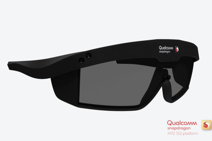 Qualcomm prezentuje nową linię urządzeń rozszerzonej rzeczywistości (XR) na 2021 rok. Amerykański producent wyraźnie stawia nie tylko na zastosowania rozrywkowe.