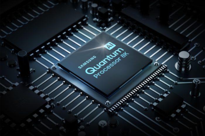 Naukowcy Samsung Research opracowali kodek AI o nazwie AI ScaleNet do transmisji treści 8K za pośrednictwem sieci o mniejszej przepustowości.