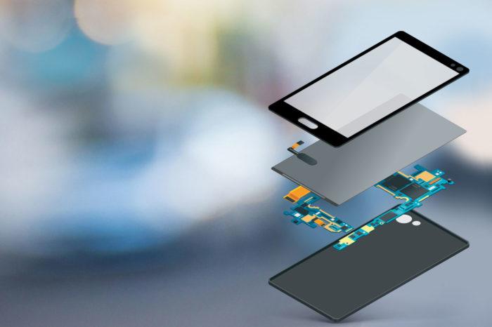 Chiński fundusz Hua Capital kupił od Synaptics dział LCD TDDI, czyli część firmy zajmującą się rozwiązaniami sterowania dotykowego dla sektora mobilnego.