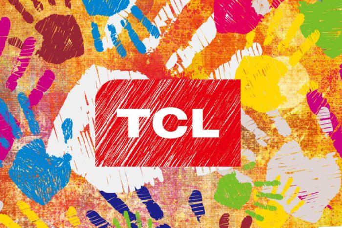 TCL zapowiada na CES 2020 premierę telewizory Mini LED drugiej generacji. Konferencja producenta na targach w Las Vegas odbędzie się 6 stycznia.