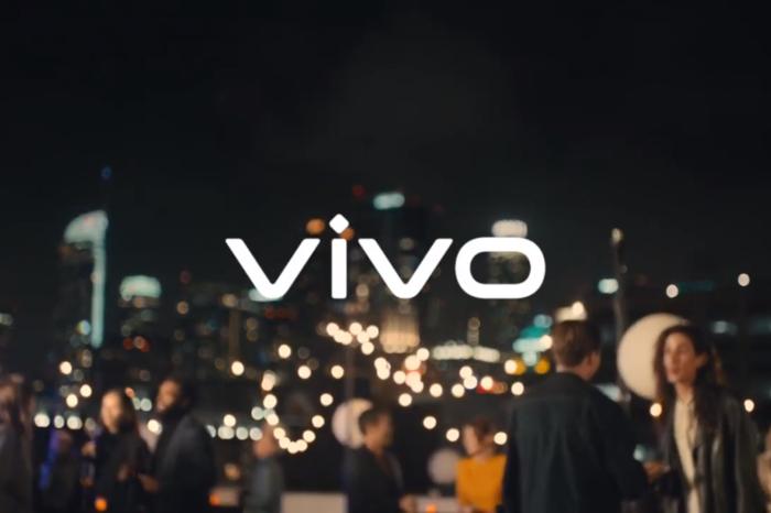 Vivo X30 - nowy smartfon chińskiego producenta z 5-krotnym zoomem optycznym, łącznością 5G i procesorem... Samsunga.