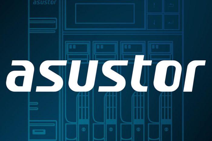 Nowy NAS klasy enterprise w ofercie Asustor. Asustor Lockerstor 8 AS6508T to NAS adresowany do wymagających klientów biznesowych.