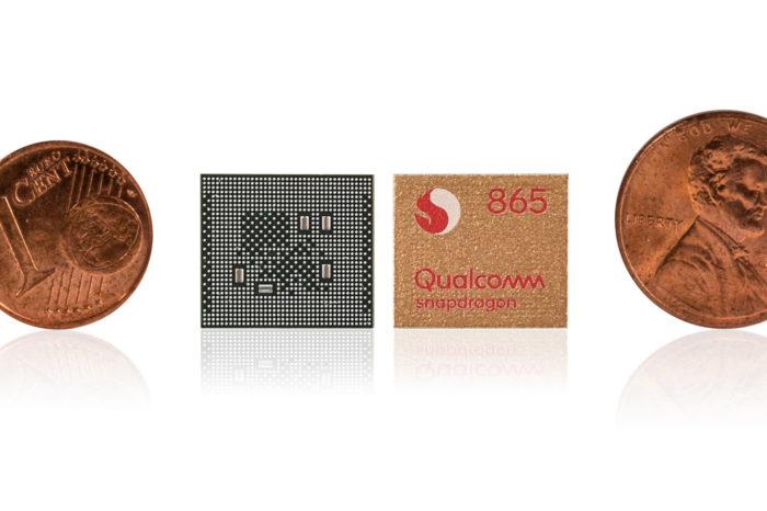 Co wiemy o układach następnej generacji Qualcomm Snapdragon 865 i 765? Z pewnością będzie wydajnie - chociaż kwestia łączności jest zaskakująca.