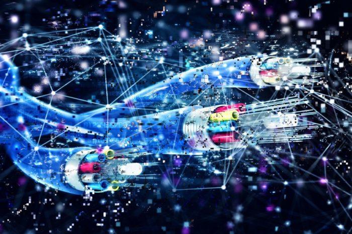 Biegnące po dnie oceanów kable światłowodowe zostaną wykorzystane jako... sejsmografy. Na niecodzienny pomysł wpadli naukowcy z Berkeley.