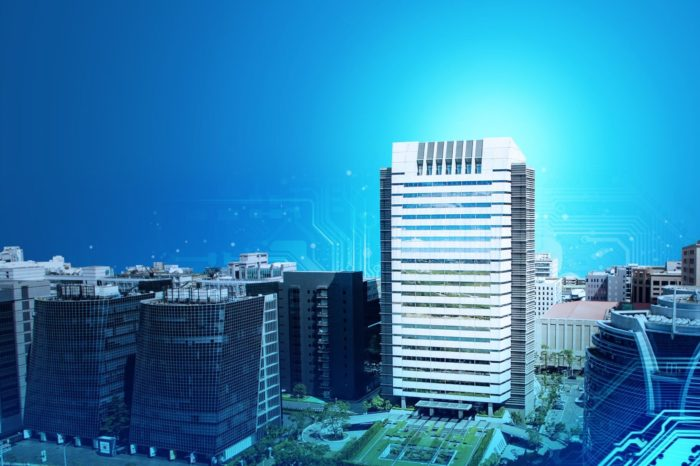 Lite-On Technology chce wejść na rynek rozwiązań 5G. Tajwańska firma nie zdradza dokładnych planów, ale szykuje już rozbudowę jednej z fabryk.