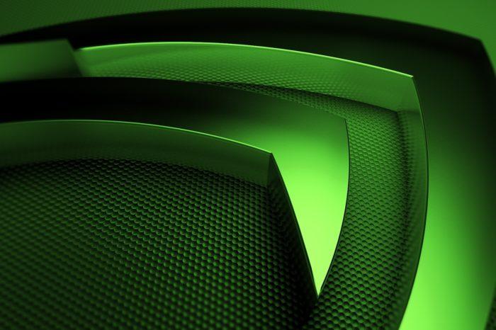 """NVIDIA organizuje specjalne wydarzenie poświęcone kartom GeForce już 1 września. Karty graficzne """"Ampere"""" będą prawdopodobnie dostępne w dniu premiery."""