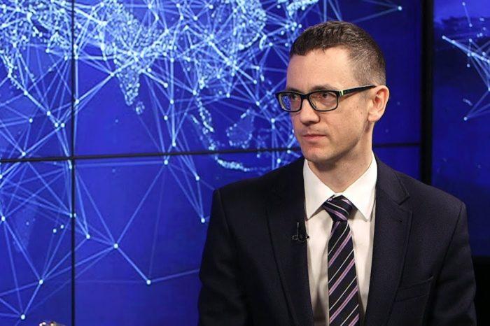 Odchodzi pełnomocnik rządu ds. cyberbezpieczeństwa i wiceminister cyfryzacji, Karol Okoński. Stanowisko piastował od 2016 roku.
